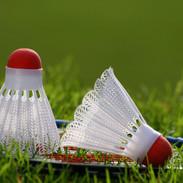 1. Club für Badminton e.V.