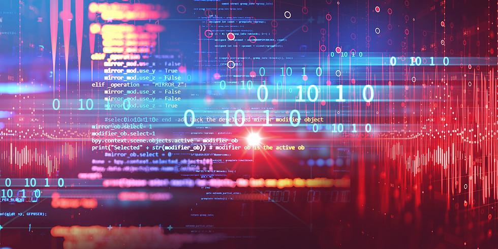 Open-Network - Was China denkt - wie die Digitalisierung zur Verbesserung der Wirtschafts- und Sozialsysteme genutzt wer