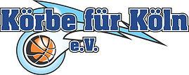 KfK_logo_1000.jpg