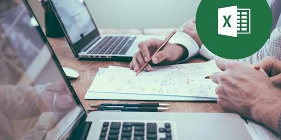 Einführung Excel/ Grundlagen MS Excel Grundlagen
