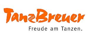 Tanzschule Breuer.png