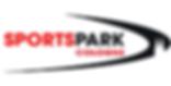 sportspark.png