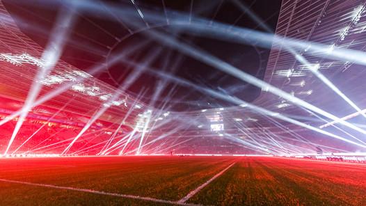 Loss mer Weihnachtsleeder singe - Leverkusen
