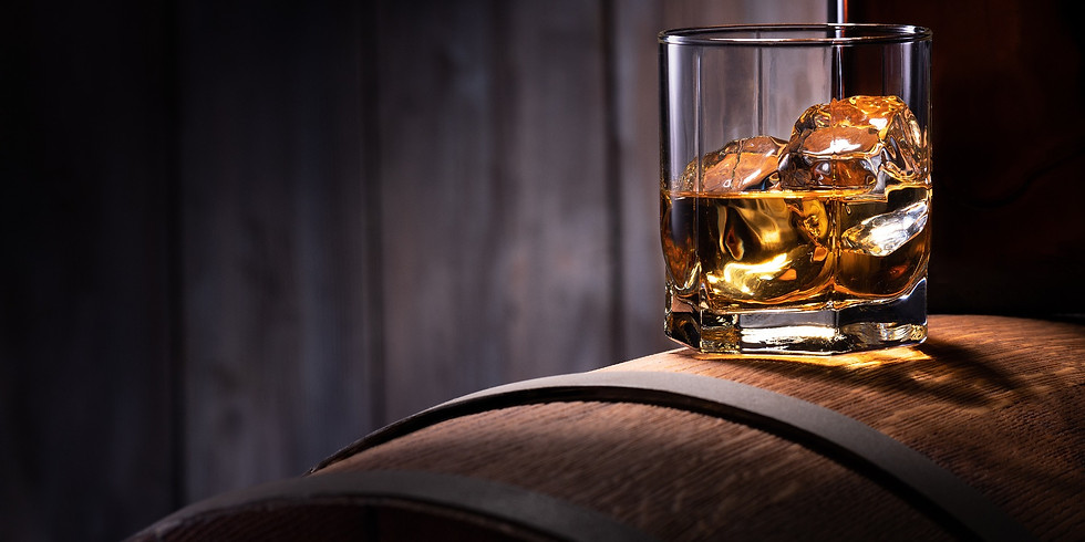 Islay und Torf - Whisky-Tasting