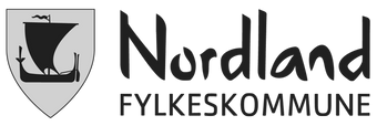 Norland_fylkeskommune_edited.png