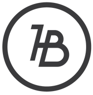 logosymbol_pos.png