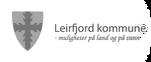 leirfjord-logo-slagord_edited.png
