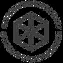 casagrande_logo_edited.png