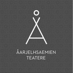 arjelsaemien-teatere-logo-jpg_edited.jpg