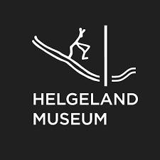 helgeland_museum_edited.jpg