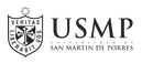 Logo_USMP_Derecho_edited.png