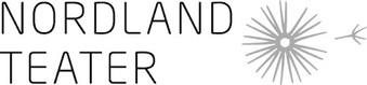 nordland_teater_edited.jpg