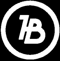 logosymbol_neg.png