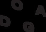 doga-logo-1-orig-sort.png