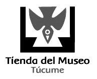 museo_tucume1_edited_edited.jpg