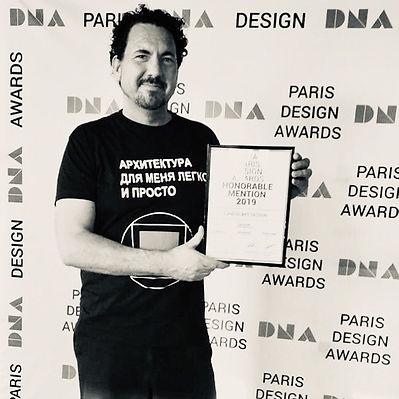 DNA-Paris.jpg
