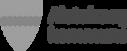 alstahaug-logo_edited.png