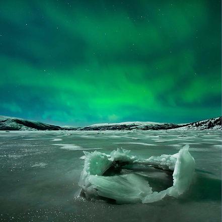 Nomad - Aurora - Foto_ Tommy Eliassen