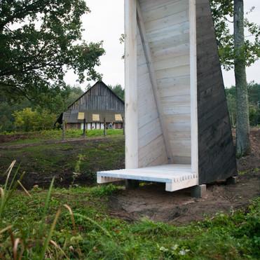 Zengarden - Lithuania