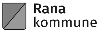 Rana_kommune_edited.png