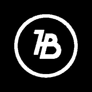 HPB_logo_hvit.png
