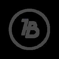 HPB_logo_hvit_edited.png