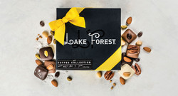 LakeForestToffeeCollection