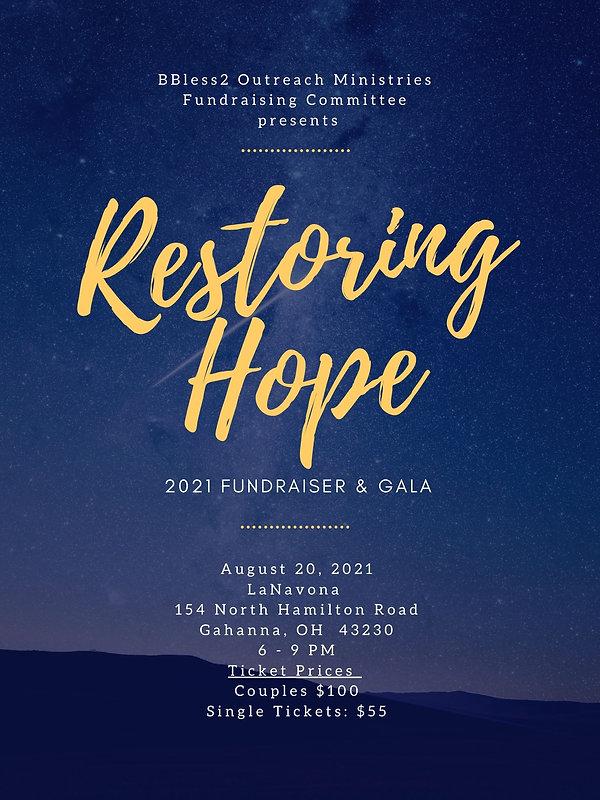 Restoring Hope Poster.jpg