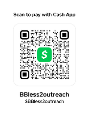 Cashapp QR Code.PNG