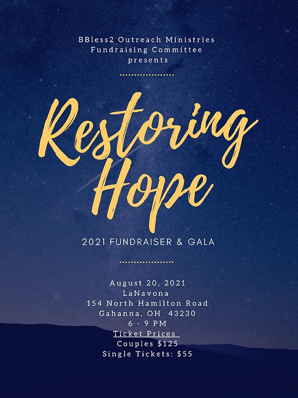 Restoring Hope Poster.png