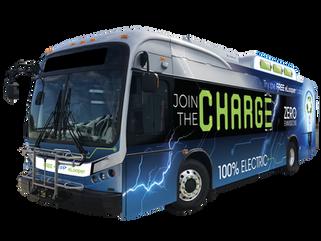 Electric Vehicle News Roundup-Aug 9
