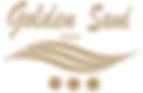 logo_blanc_pequeño.png
