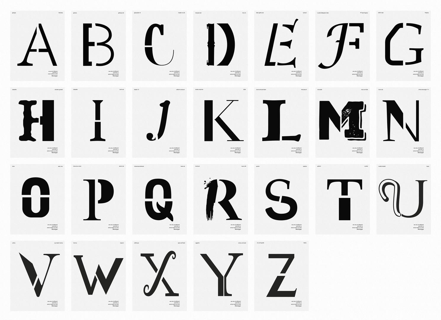 letter_board.jpg