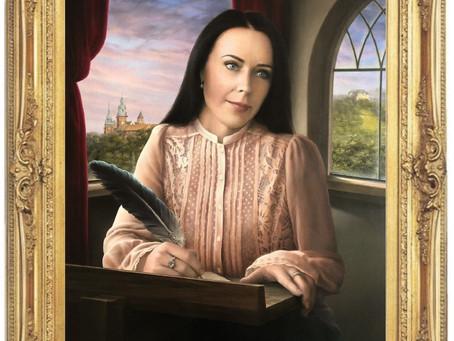 שושנה ויג| יישות שבירה וחזקה: מבחר שירים למשוררת הפולניה-דנית אוולינה מאריה בורג׳סקה -ג׳וברקה
