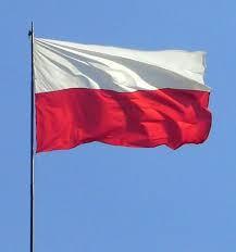 שושנה ויג| סאטיריקן שהפך לרומנטיקן: בעקבות המשורר הפולני ויסלאב סאקובסקי (Wiesław Sakowski)