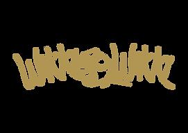 WikkiWikki_Logo.png