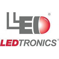LEDtronics logo.jpg