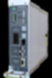 opus-eim-inverter-system_0_0-1-e15817791