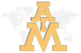 logo aim.jpg