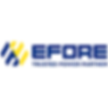 efore logo.png