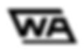 Waco logo.PNG