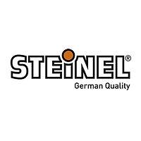 logo-steinel.jpg