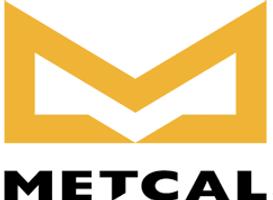 Metcal.png