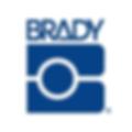 Brady Logo.png