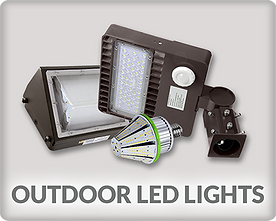 LEDtronics Outdoor lights.png
