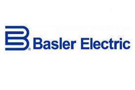Basler Electric.jpg