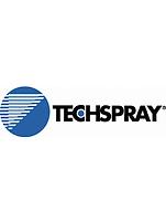 techspray logo.png