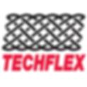 techflex.png