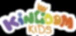 logo-kingdom.png