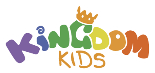 logo-kingdom.png